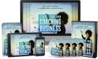 Start Your Own Coaching Business Upgrade Package
